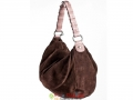 podarok13/bor10302-brown